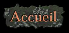 Accueil lfrmbp02